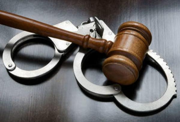 Derecho penal en Mutxamel