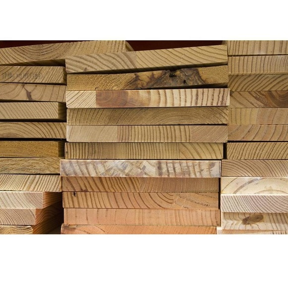 Pintura para maderas Valencia, Pinturas para carpinteria Valencia