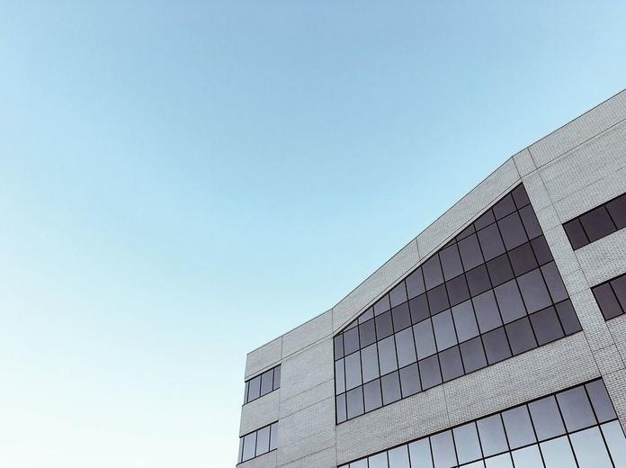 Tintado de edificios : ¿Qué hacemos? de Orosport Racing