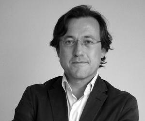 Francisco Moreda Mora
