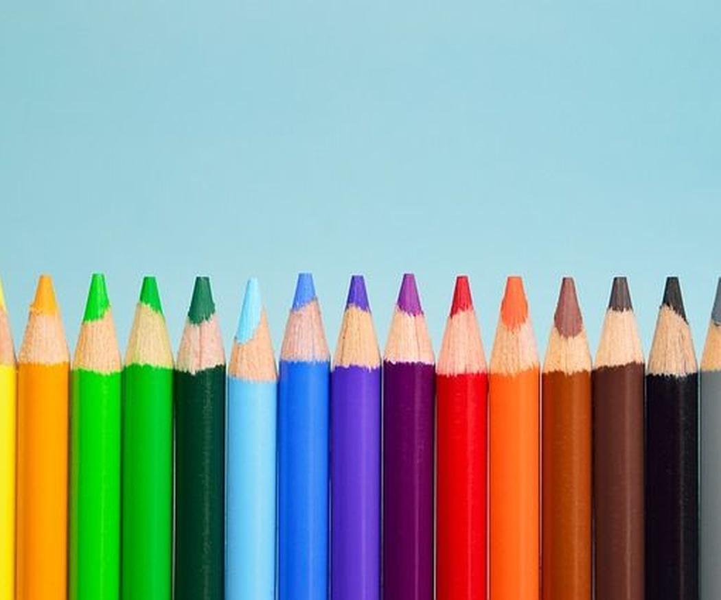 Significado de los colores para tu casa