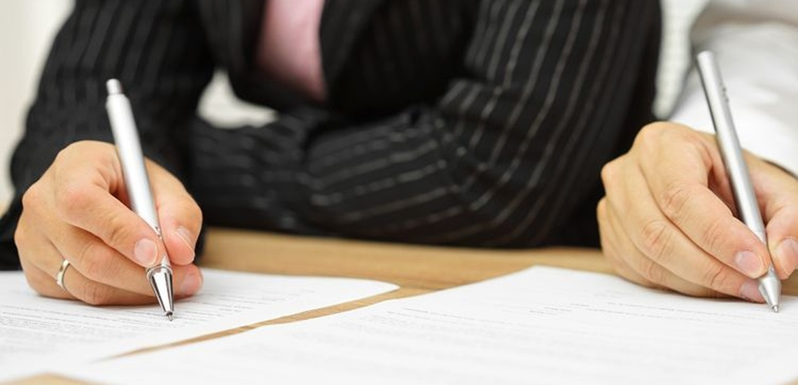 Abogados de divorcios en Oviedo con amplia experiencia