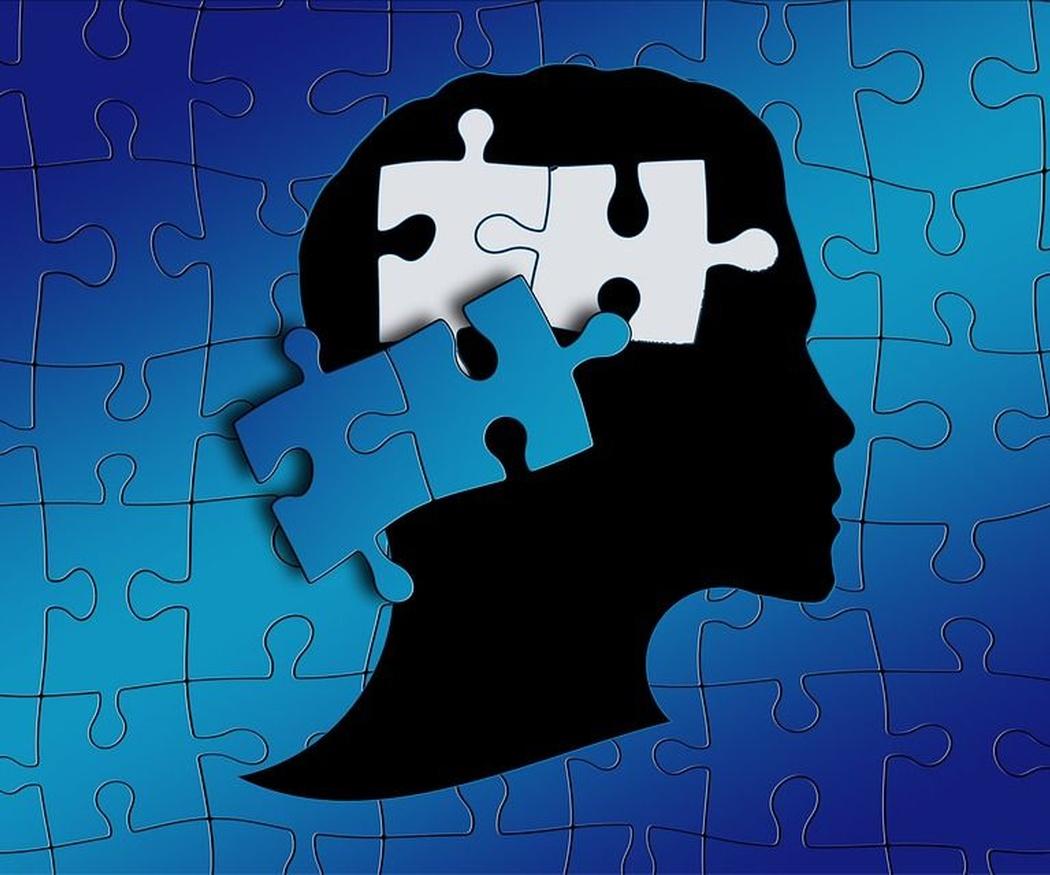 Síntomas de la dislexia en la etapa preescolar