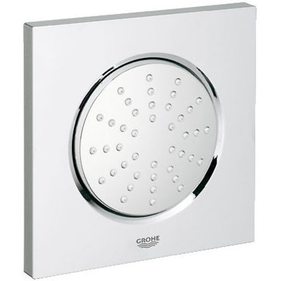 Ducha lateral RAINSHOWER F GROHE