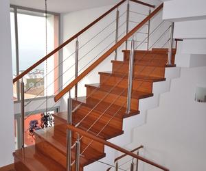 Galería de Arquitectos en La Victoria de Acentejo | Ferso Servicios Integrales
