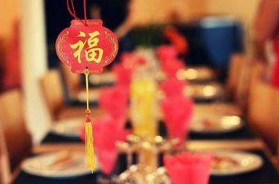 Todos los productos y servicios de Restaurante: Restaurante Asiático Xing