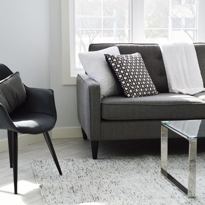 ¿Quieres ganar más luz y espacio en tu hogar?