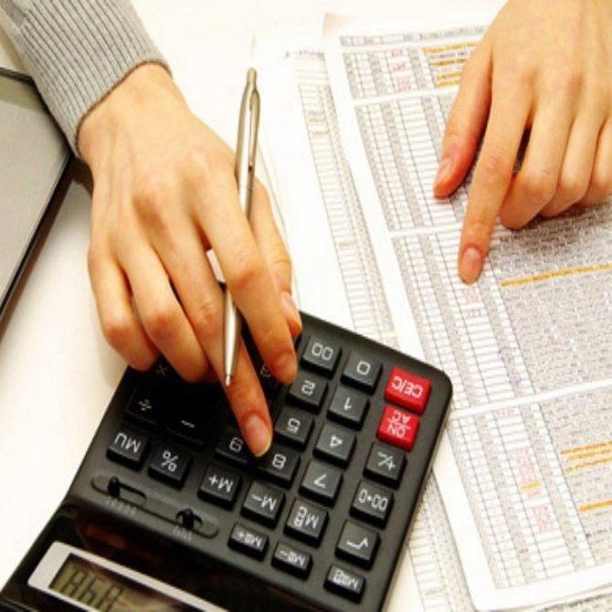 Una auditoría externa ya