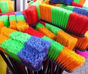 Cómo debe ser la compañía de limpieza ideal