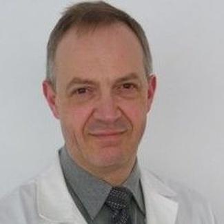Tratamientos Medicoesteticos