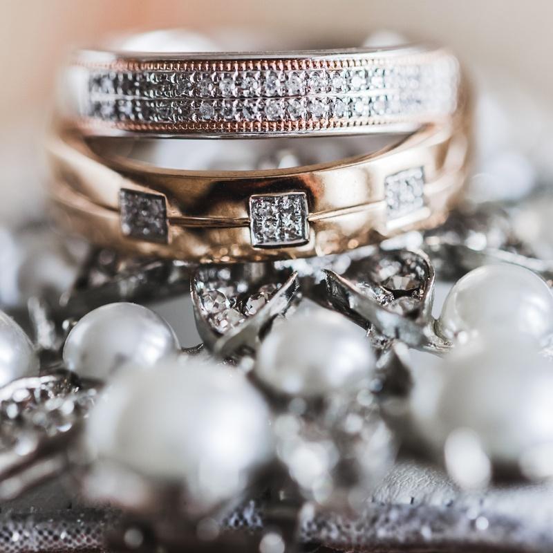 Empeños de joyas: Servicios de Compro Oro Santa Rita