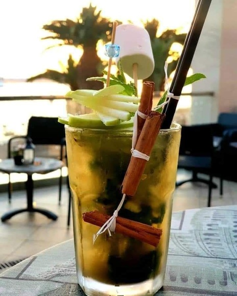 Mojitos: Nuestras bebidas de XL La Casa Del Mojito
