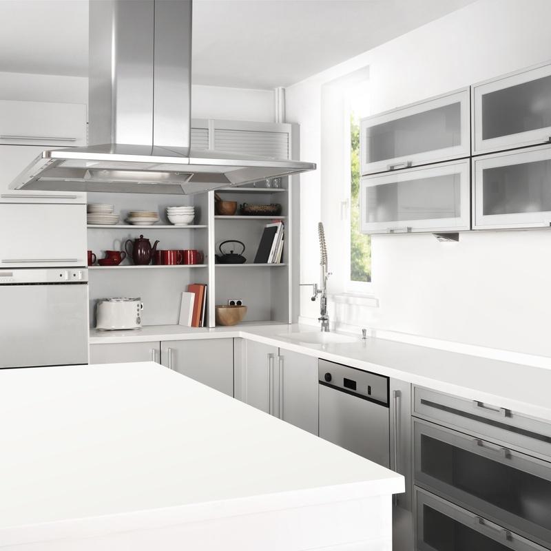 Reformas de cocinas y baños: Servicios de Construcciones José López