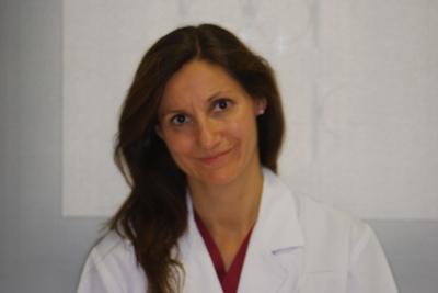Todos los productos y servicios de Dentistas: Clínica Dental Molí