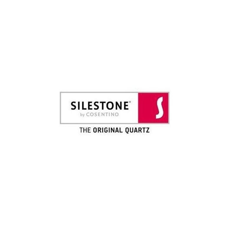 Silestone: Productos y servicios de Premier Estudio de Cocinas