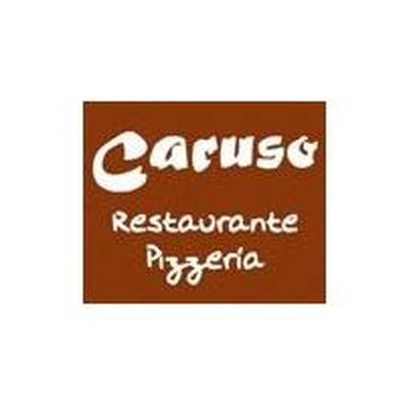 Flan casero de huevo o café: Nuestros platos  de Restaurante Caruso