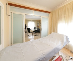 Tratamientos de salud y belleza pensados para ti, en Palma de Mallorca