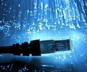Servicio de telecomunicaciones en Valencia
