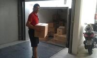 Distribución de huevos en Murcia con el compromiso de garantía de Huevos Cañavate