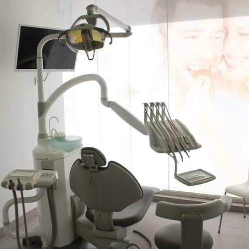 Dentista en Fuenlabrada | Medicalia Dental