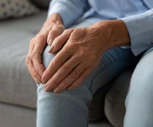 Pequeños consejos si padeces artrosis
