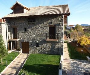 Todos los productos y servicios de Turismo rural: Casa Rural El Churrón
