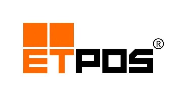 ETPOS Homologado: Nuestros productos de Merkapesaje