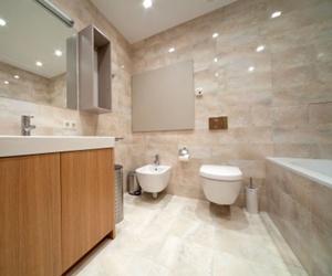 Reformas integrales de cuartos de baño en Madrid