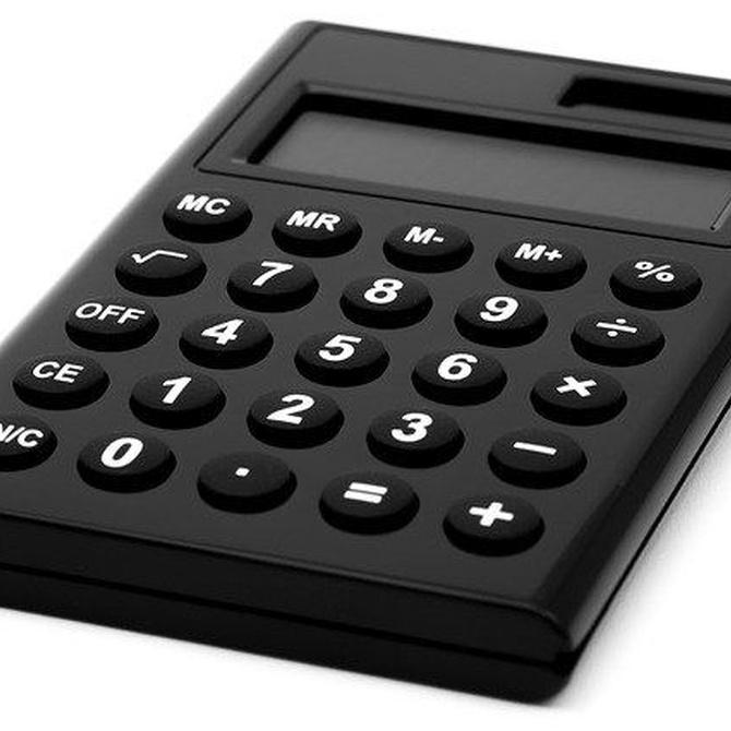 Los mitos sobre la declaración de la renta