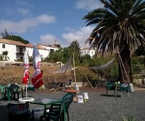 Dónde comer en Fuerteventura