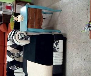 Galería de Venta de muebles de segunda mano en Castelló de la Plana | Remar Castellón