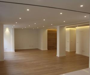 Reforma integral piso en Santa Cruz de Tenerife