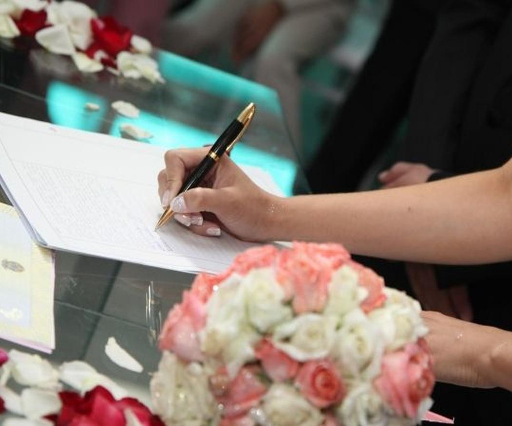 Casaos ante notario