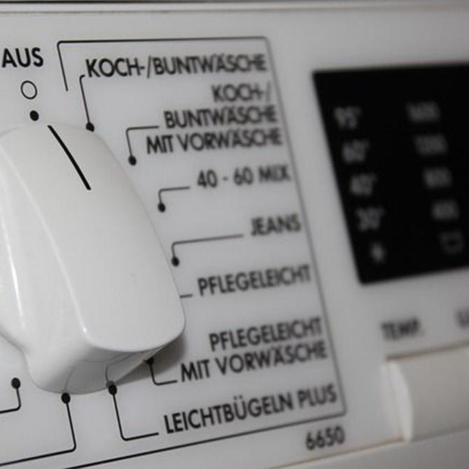 Utilizar un servicio de lavandería para tu clínica