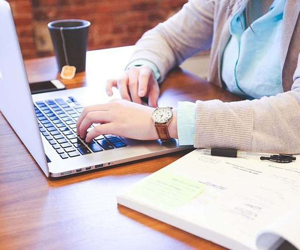 Beneficios de mantener tu oficina impoluta
