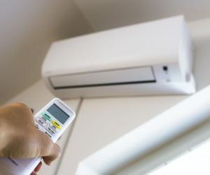 Instalaciones de aire acondicionado en Cuenca