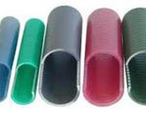 Todos los productos y servicios de Plásticos, resinas y caucho: Rovalcaucho