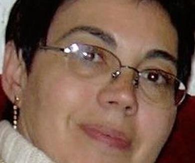 Paloma Ruiz Alonso