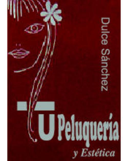 Fotos de Peluquería mujer-hombre en Linares | Tu Peluquería