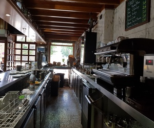 Restaurante el Piornal y Mesón Caribe