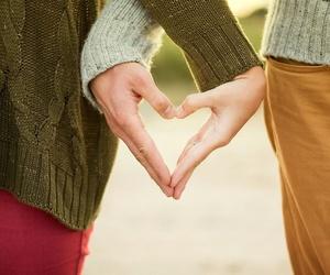 Atención a parejas