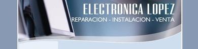 Reparación de televisión Castelldefels