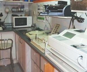 Instalaciones laboratorio1