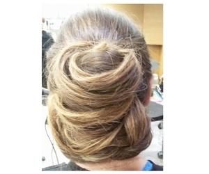 Servicios de peluquería y belleza para mujer: Peluquería Maloa