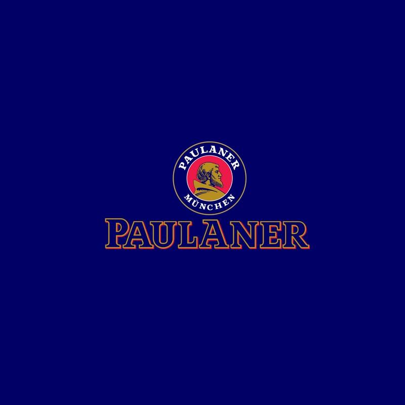 PAULANER (ALEMANIA)