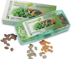 Cuándo se recomienda tomar suplementos vitamínicos