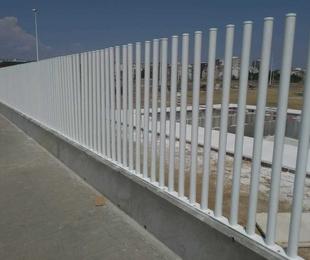 Cerramientos exteriores Cádiz