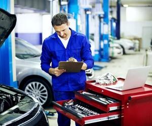 Consejos para el mantenimiento de tu vehiculo