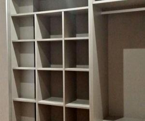 Todos los productos y servicios de Muebles de baño y cocina: Urko Cocina