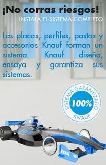 Sistemas Aquapanel